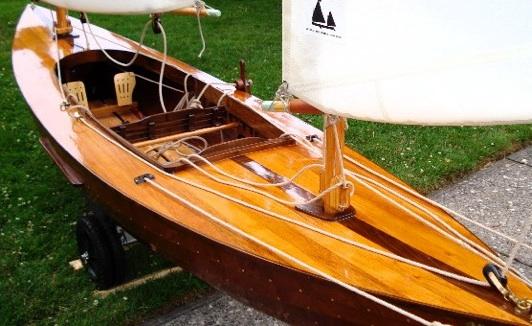 boats-rowing-and-sailing-2